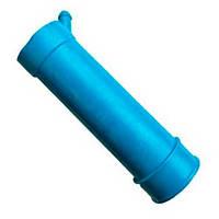 Стакан пластиковый цельный для Доильного аппарата, фото 1