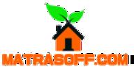 Интернет-магазин Matrasoff™