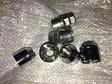 Гайки колес секретки с кольцом  М12х1,5 Aveo,Lacetti,Honda,Авео лачетти , фото 5