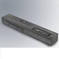 Электроды сварочные АНО-21 ф3.0мм (пачка 2.5кг) Патон