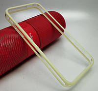 "Чехол бампер ""Bumpers"" для iPhone 5 / 5S / SE"
