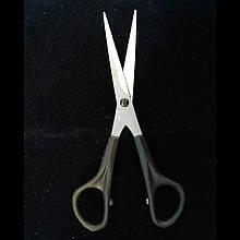 Ножницы парикмахерcкие