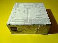 Датчик частоты вращения колеса ABS Mercedes w639/636 A6395401017 Mercedes