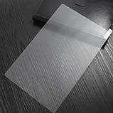 """Защитное стекло для Lenovo Yoga Tablet 3 10.1"""" X50, фото 2"""