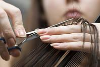 Курсы парикмахера, маникюра