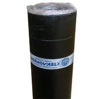 Еврорубероид Стеклоизол К-3,5 ст/тк, гранулят серый (крошка), стеклоткань (верхний слой), Оргкровля