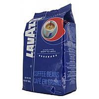 Кофе в зернах Lavazza TOP CLASS ESPRESSO 1000 г, фото 2