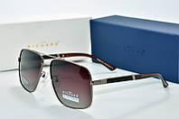 Мужские фирменные очки Thom Richard 9003 c16-G3