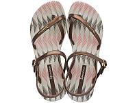 Женские сандалии Ipanema Fashion Sandal lV Fem