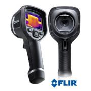 Тепловизор FLIR E5