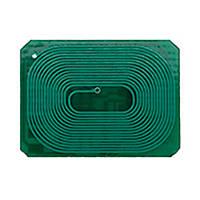 Чип для картриджа Okidata C831 Static Control (OKI831CP-CEU)