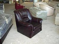 Кресло руководителя на заказ