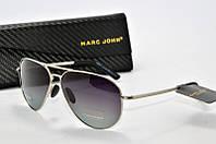 Мужские фирменные очки Marc John MJ 0711 c07-PR3