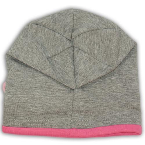 Little miss шапки