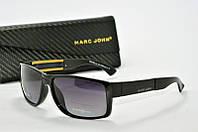Мужские фирменные очки Marc John MJ 0755 c101-PR3