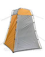 Душ-палатка Hanlu 7533-1. Распродажа!