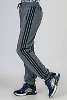 Детские спортивные брюки подростковые, фото 1