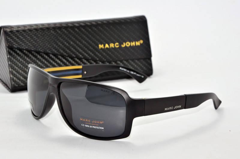 Мужские фирменные очки Marc John MJ 0763 c108-P1  продажа, цена в ... 8e267d01460