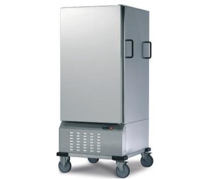 Шкафы для кейтеринга холодильные
