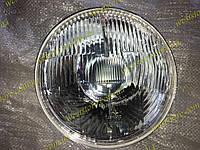 Оптика Ваз 21011 (с подсветкой с отражателем под галоген Н4) Формула Света , фото 1
