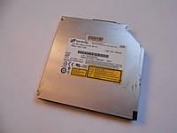 Привод DVD GSA-T10N MSI Mega Book L730 ORIG