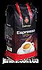 Кофе в зернах Dallmayr Espresso d'Oro 1000г