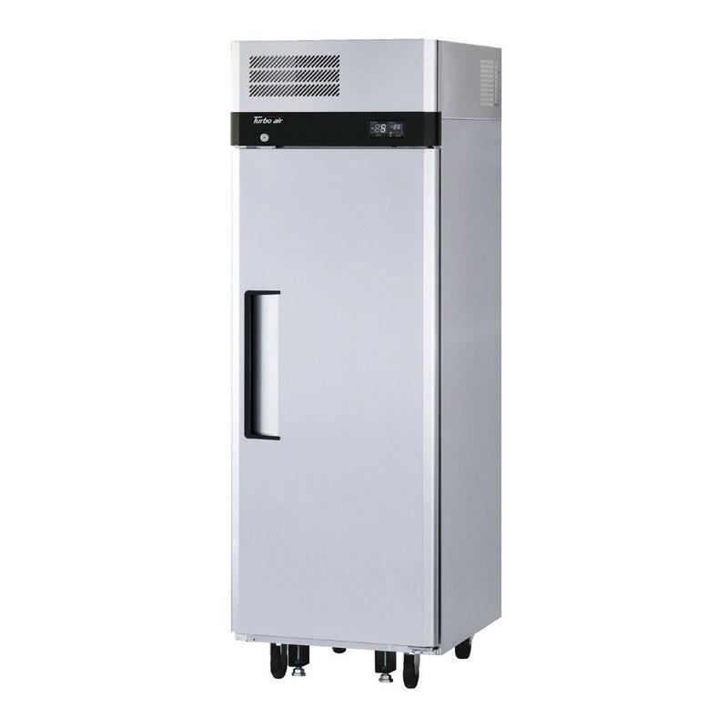 Шкаф холодильный Turbo Air KR25-1R; 555л (Корея)  - Tradeholod в Киевской области