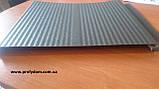 Металлический сайдинг (Стальпанель), полиэстер, матполиэстер, цвет под заказ, Одесса, фото 5