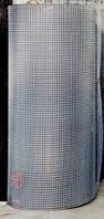 Сетка сварная оцинкованная 25х25х1.6 (цинка до 50 г/м2)