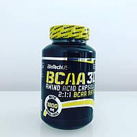 BioTech BCAA 3D 90 cap