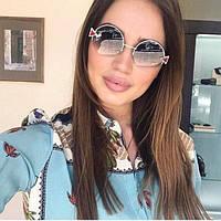Женские очки Fendi Rainbow 0243 роз