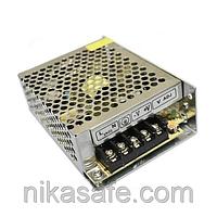 Блок питания  Блок питания 12V  10A MSU-10000R