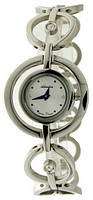 Часы Adriatica ADR 3521.51B3QZ кварц. браслет