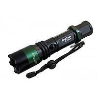 Тактический фонарь BAILONG BL-1828-T6 50000W