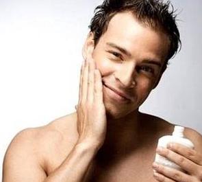 Лосьоны, гели и кремы после бритья