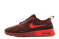 Женские кроссовки Nike Air Max Thea JTR, фото 1