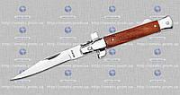 Складной нож 957 W MHR /01-2
