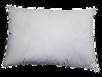 Подушка растительный шелк (капок) 50х70см Zastelli