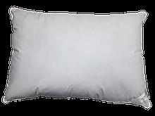 Подушка 50х70 рослинний шовк (капок) Zastelli