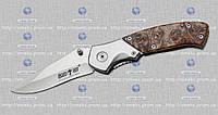Складной нож 10146 MHR /04-5