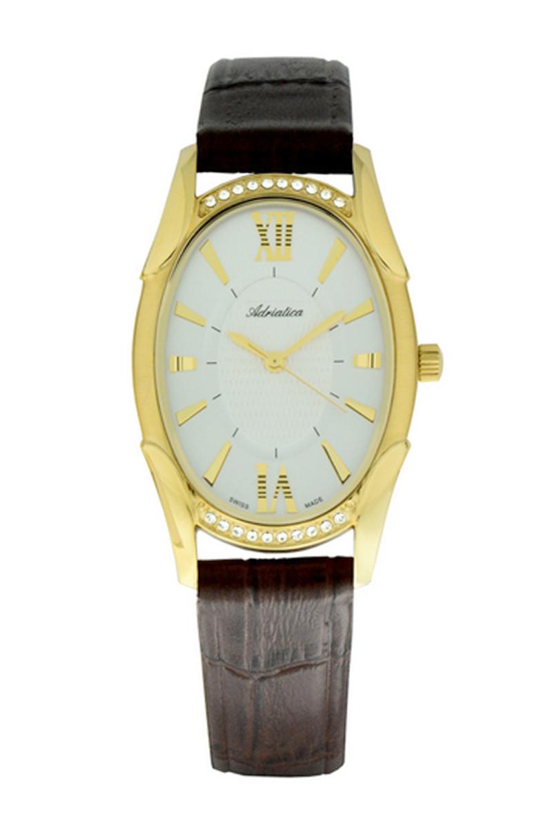 Часы Adriatica ADR 3637.1263QZ кварц.