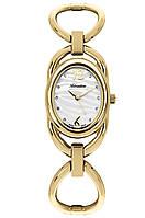 Часы Adriatica ADR 3638.1173Q кварц. браслет