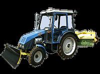 Трактор ХТЗ-3512-09