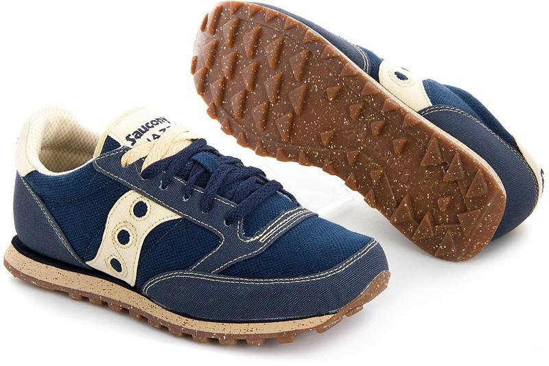 sports shoes 8ea4f 62425 Кроссовки Saucony Jazz Low Pro Vegan 2887-12 ( Оригинал )