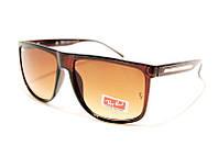 Солнцезащитные очки Ray Ban 2014 C3 SM (реплика)