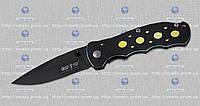 Складной нож 10157 MHR /04-3