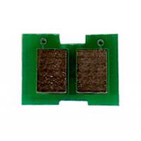Чип для картриджа HP CLJ Pro 300/400/MFPM375nw Black BASF (WWMID-71866)