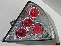Задние фонари Ford Mondeo 2001+