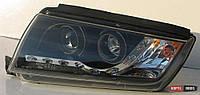 Передние фары Skoda Fabia 1999-2007