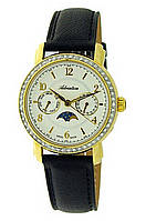 Часы Adriatica ADR 3678.1253QFZ кварц.